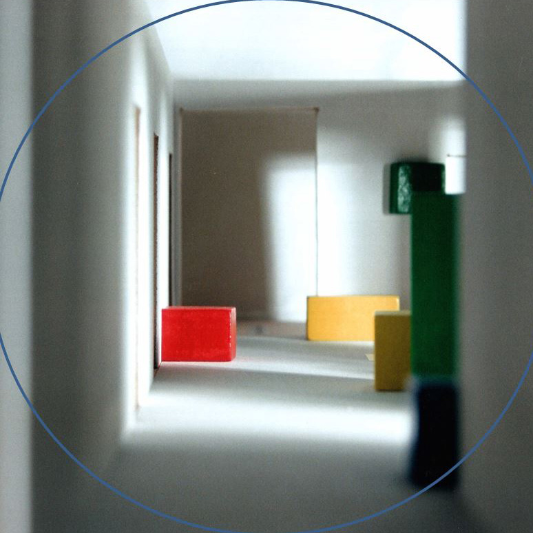 HOVER-foyer